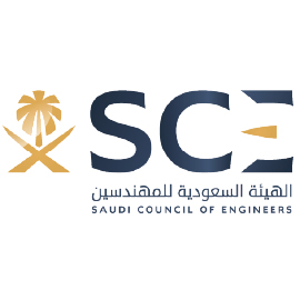 Saudi Energy | Saudi Council of Engineers | معرض الطاقة السعودي