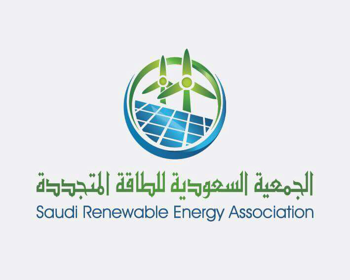 Saudi Energy | Saudi Renewable Energy Association | معرض الطاقة السعودي
