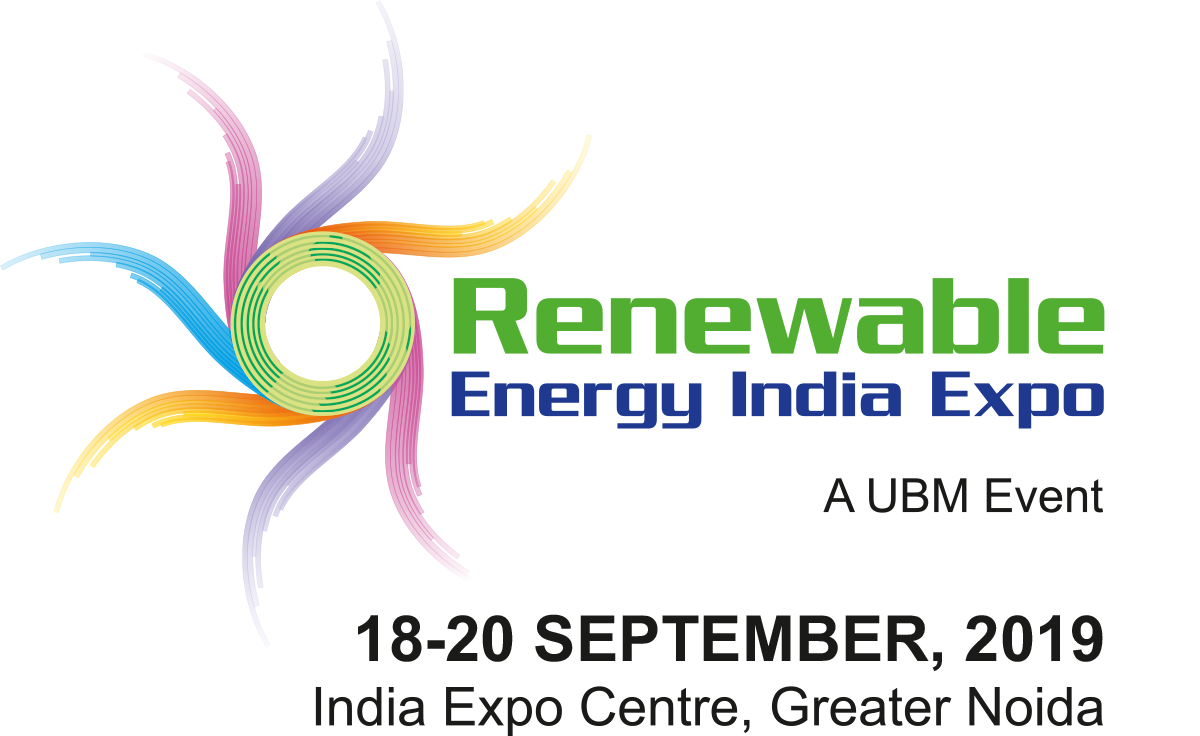 Saudi Energy | Renewable Energy India